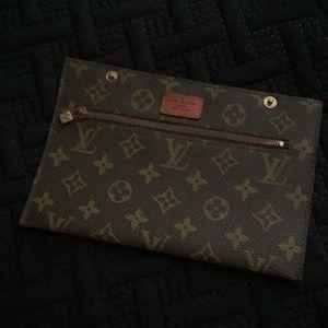 Louis Vuitton Make Up Bag